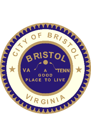 City of Bristol, VA