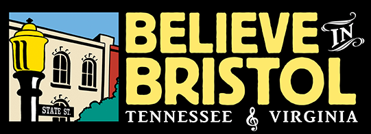 Believe in Bristol