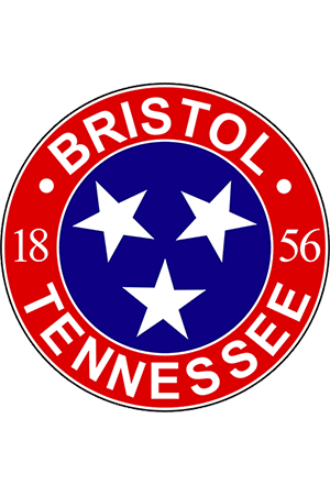 City of Bristol, TN